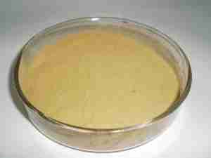 calcium-lignosulfonate grade One